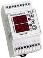 Терморегулятор DigiTOP TK-5