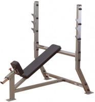 Силовая скамья Body Solid SIB359G