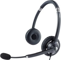 Наушники Jabra UC Voice 750 Duo