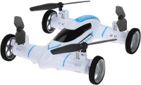 Квадрокоптер (дрон) Syma X9