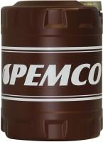 Моторное масло Pemco iDrive 114 15W-40 20л