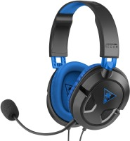 Наушники Turtle Beach Ear Force Recon 60P
