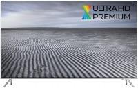 Фото - Телевизор Samsung UE-60KS7000