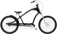 Велосипед Electra Cruiser Ghostrider 3i 2015
