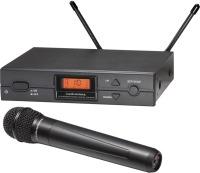 Фото - Микрофон Audio-Technica ATW2120A