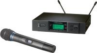 Фото - Микрофон Audio-Technica ATW3171B