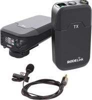 Микрофон Rode Link FilmMaker Kit