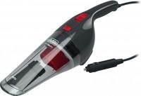 Пылесос Black&Decker NV 1200