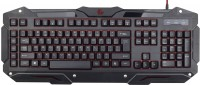 Клавиатура Gembird KB-UMGL-01