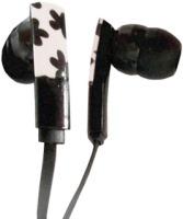 Наушники SoundTronix S-111