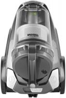 Пылесос TRISTAR SZ-2135
