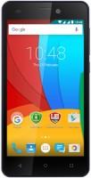 Мобильный телефон Prestigio Muze A5 DUO 8ГБ