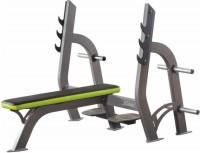 Силовая скамья X-Line R XR304