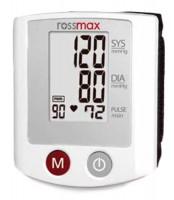 Тонометр Rossmax S150