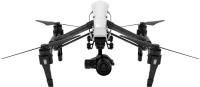 Квадрокоптер (дрон) DJI Inspire 1 Raw