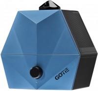 Увлажнитель воздуха Gotie GNE-127