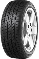 Шины Gislaved Ultra*Speed SUV  235/55 R17 99V