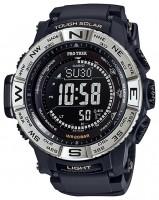 Фото - Наручные часы Casio PRW-3510-1E