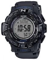 Фото - Наручные часы Casio PRW-3510Y-1E