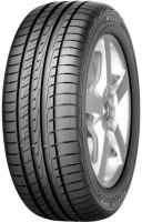 Шины Kelly Tires UHP 225/55 R17 101W