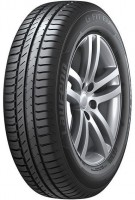 Шины Laufenn G Fit EQ LK41 195/65 R15 95T