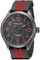 Наручные часы NAUTICA NAI14520G