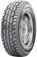 Фото - Шины Mirage MR-AT172 245/75 R16 120Q