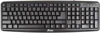 Клавиатура Frime FKBS-002 USB