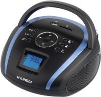 Фото - Аудиосистема Hyundai TR-1088
