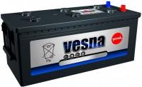 Автоаккумулятор Vesna Power Truck