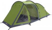 Палатка Vango Beta 350XL