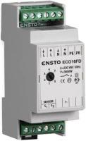 Фото - Терморегулятор Ensto ECO16FD