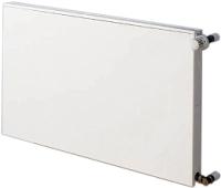 Радиатор отопления Kermi Therm-X2 Plan-K 10