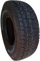 Шины HABILEAD RS23  215/85 R16 115S