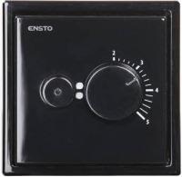 Терморегулятор Ensto ECOINTRO10FSW