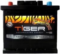 Фото - Автоаккумулятор Tiger Standard (6CT-100R)