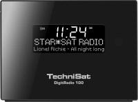 Радиоприемник TechniSat DigitRadio 100