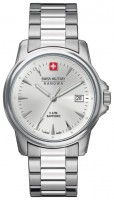 Фото - Наручные часы Swiss Military 06-5230.04.001