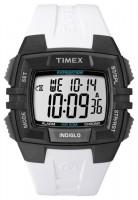 Фото - Наручные часы Timex T49901