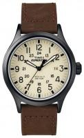 Наручные часы Timex T49963