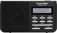 Радиоприемник TechniSat DigitRadio 210