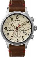 Фото - Наручные часы Timex TW4B04300