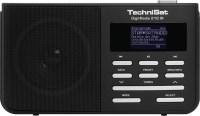 Радиоприемник TechniSat DigitRadio 210 IR