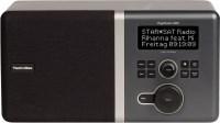 Радиоприемник TechniSat DigitRadio 300