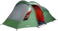 Фото - Палатка Vango Omega 500XL 5-местная