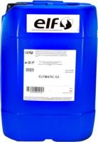 Трансмиссионное масло ELF Elfmatic G3 20л