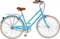 Велосипед Streetster Abbeyroad 3
