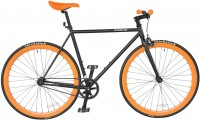 Фото - Велосипед Streetster Bakerstreet