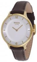 Наручные часы Boccia 3249-04