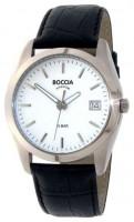 Фото - Наручные часы Boccia 3548-01